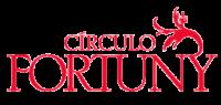 Círculo Fortuny