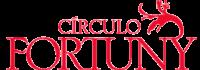 logo_circulo-fortuny